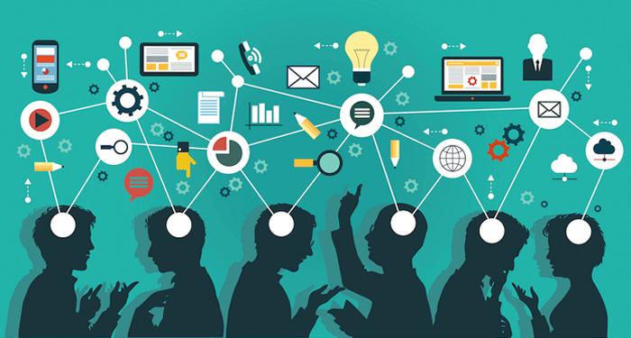 A importância da boa comunicação no gerenciamento de projetos