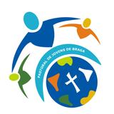 Departamento Arquidiocesano da Pastoral de Jovens -  Braga